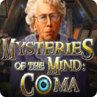 Mysteries of the Mind: Coma игра