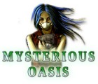 Mysterious Oasis игра