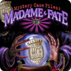 Mystery Case Files: Madam Fate игра