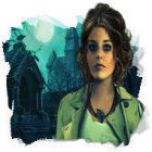Mystery Case Files: Ravenhearst Unlocked Collector's Edition game