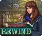 Mystery Case Files: Rewind игра