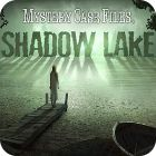 Mystery Case Files: Shadow Lake Collector's Edition игра
