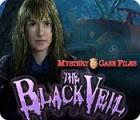 Mystery Case Files: The Black Veil игра
