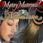 Mystery Masterpiece: The Moonstone игра