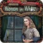 Victorian Mysteries: Woman in White игра