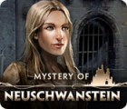 Mystery of Neuschwanstein игра
