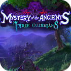 Mystery of the Ancients: Three Guardians Collector's Edition игра