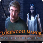 Mystery of the Ancients: Lockwood Manor игра