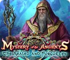 Mystery of the Ancients: The Sealed and Forgotten игра