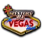 Mystery P.I. - The Vegas Heist игра