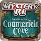 Mystery P.I.: The Curious Case of Counterfeit Cove игра