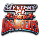 Mystery P.I.: Lost in Los Angeles игра