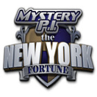 Mystery P.I. - The New York Fortune игра