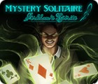 Mystery Solitaire: Arkham's Spirits игра