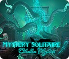 Mystery Solitaire: Cthulhu Mythos игра