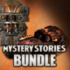 Mystery Stories Bundle игра