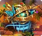 Mystery Tales: Art and Souls игра