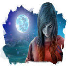Mystery Tales: Eye of the Fire Collector's Edition игра