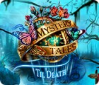 Mystery Tales: Til Death игра