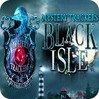 Mystery Trackers: Black Isle Collector's Edition игра
