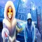 Mystery Trackers: Raincliff игра