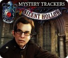 Mystery Trackers: Silent Hollow игра
