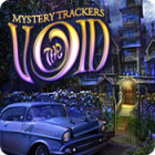 Mystery Trackers: The Void игра