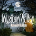 Mystery Valley Extended Edition игра
