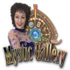 Mystic Gallery игра