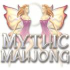 Mythic Mahjong игра