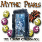 Mythic Pearls - The Legend of Tirnanog игра