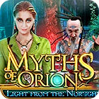 Myths of Orion: Light from the North игра