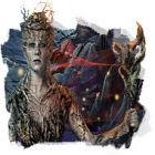 Мифы народов мира. Обращенный в камень. Коллекционное издание игра