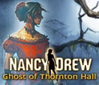 Nancy Drew: Ghost of Thornton Hall игра