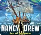 Nancy Drew: Sea of Darkness игра