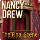 Nancy Drew: The Final Scene игра
