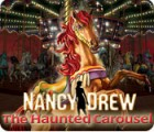 Nancy Drew: The Haunted Carousel игра