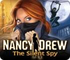 Nancy Drew: The Silent Spy игра