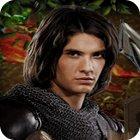 Narnia Games: Training игра