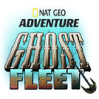 Nat Geo Adventure: Ghost Fleet игра