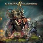 Natural Selection 2 игра