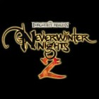 Never Winter Nights 2 игра