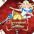 Neverland Solitaire игра