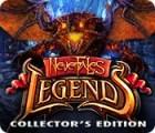 Nevertales: Legends Collector's Edition игра
