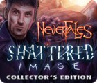 Nevertales: Shattered Image Collector's Edition игра