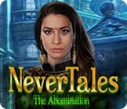Nevertales: The Abomination игра