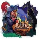 Янки при дворе короля Артура 4 игра