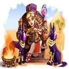 Янки при дворе фараона 6 игра