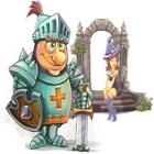 Янки при дворе короля Артура 2 игра