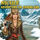 Nicole: Adventure in Greenland игра